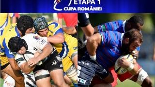 CS Tomitanii Constanţa susţine primul meci în Cupa României, ediţia 2020