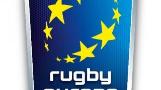 Rugby Europe amâna analizarea scandalului de la meciul Belgia - Spania