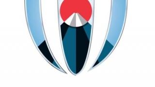 Anglia - Africa de Sud, finala Cupei Mondiale la rugby