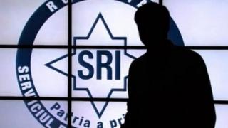 Un ofițer SRI rupe tăcerea. 80 de persoane din conducerea statului, urmărite?