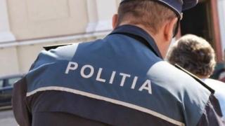 SCANDAL-MONSTRU! Poliţist rupt în bătaie de 4 indivizi, în Constanţa!