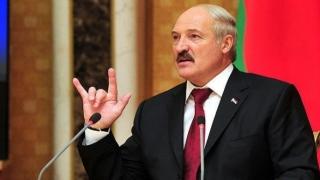 Ruptură totală între Belarus și Rusia