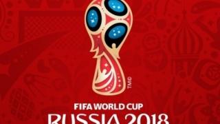 Emoţii mari pentru Arabia Saudită înaintea meciului cu Uruguay
