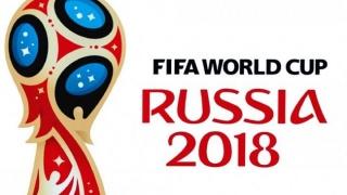 """Franța, Belgia, Anglia și Croația, """"careul de ași"""" de la Cupa Mondială"""