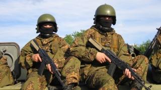 Rusia a anunțat că își va consolida forțele armate în contextul unor tensiuni cu Occidentul