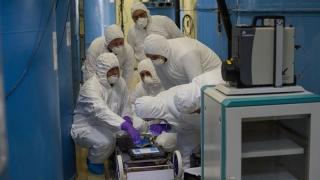 Rusia acuză OIAC de manipularea rezultatelor anchetei în cazul Skripal