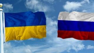 """Rusia acuză Ucraina de """"acţiuni discriminatorii"""". Vezi de ce"""