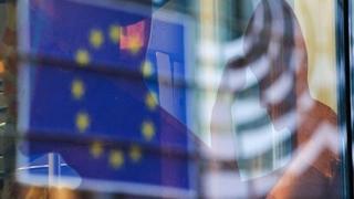 Rusia analizează posibilitatea retragerii din Consiliul Europei