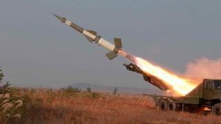 Rusia a recunoscut testarea a peste 200 de noi arme în Siria! Cică i-au ajutat de sirieni