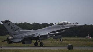 Rusia avertizează România în urma deciziei SUA de a suplimenta numărul de militari