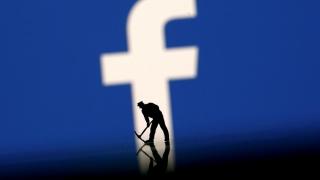 Rusia blochează Facebook?