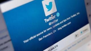 Twitter interzice reclamele pe conturile Russia Today și Sputnik