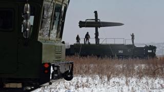 Rusia, lider în armamentul mondial până în 2025?