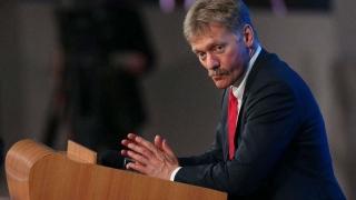 Rusia nu va folosi rutere în atacul cibernetic împotriva Ucrainei, pe care nu-l va face