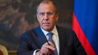 Rusia pune condiţii pentru îmbunătăţirea relaţiilor cu R. Moldova