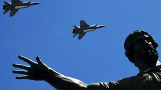 Rusia elaborează un nou concept de război