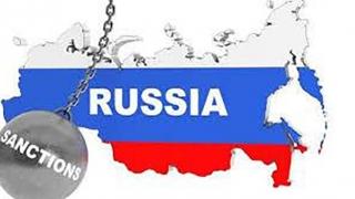 UE a prelungit cu şase luni sancţiunile împotriva Rusiei