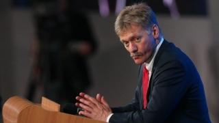 Rusia şi M. Britanie, prinse într-un război dur al declaraţiilor! Unde se va opri