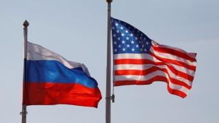 Rusia şi SUA nu susţin o intervenţie militară în Venezuela