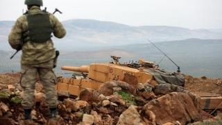 Rusia şi Turcia cooperează pentru a elibera provincia Idlib! Le iese?