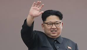 Rusia strânge rândurile alături de Coreea? Posibilă vizită a lui Kim Jong Un la Moscova