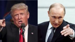 Rusia, subiect de controverse în tabăra lui Trump