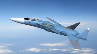 Rusia va avea avioane invizibile noi cât de curând