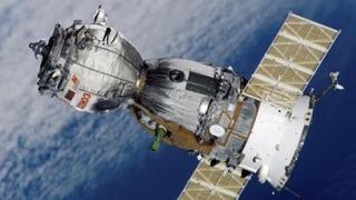 Rușii și chinezii concurează poziția SUA în spațiu