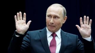 Rușii se declară anti-reforma pensiilor. Care este motivul