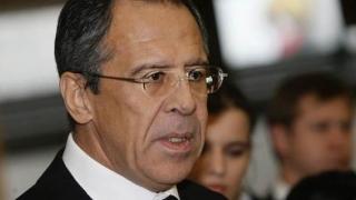 Discuții importante: rușii și americanii, despre situația din Venezuela