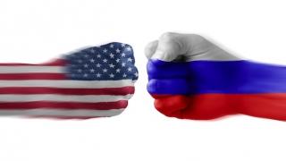 Statele Unite au decis expulzarea a 35 de diplomaţi ruşi