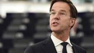Pentru prima dată în istorie, Olanda îşi cere scuze pentru persecutarea evreilor