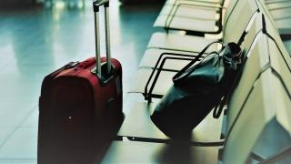 Ryanair și Wizz Air nu mai au voie să perceapă taxe pentru bagajele de mână
