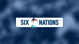 Vineri începe Turneul celor Şase Naţiuni la rugby