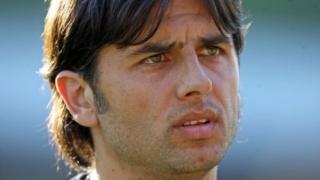 Nicolae Dică, contactat să preia postul de antrenor la FCSB