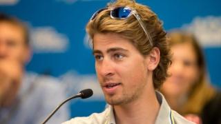 Peter Sagan a câștigat etapa a 2-a din Turul Franței