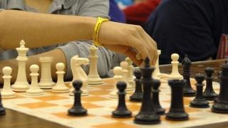 """Franța organizează """"Săptămâna șahului pentru femei"""""""