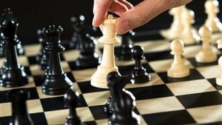 Campionatul Mondial de șah pentru veterani și-a desemnat câștigătorii