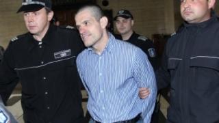 """Șah Mat la """"Regle Cocainei""""! Evelin Banev, condamnat la 14 ani de închisoare"""