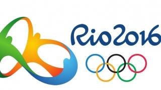 S-a încheiat a XXXI-a ediţie a Jocurilor Olimpice de vară