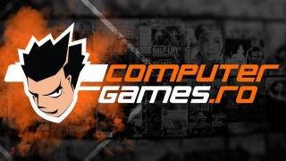 """Site-ul ComputerGames.ro s-a închis: """"Sunt zeci de mii de oameni implicaţi"""""""