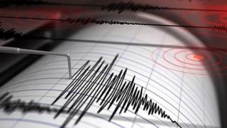 Cutremur după cutremur în ultimele zile, în România