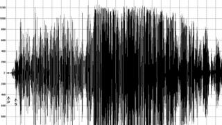 Două cutremure în România, după alte patru, în numai 48 de ore!