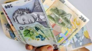 Grila salarială din România: În ce domenii au crescut veniturile
