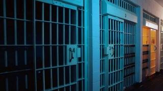 Salariile angajaţilor din penitenciare, mai mari cu 10%. Vezi de când