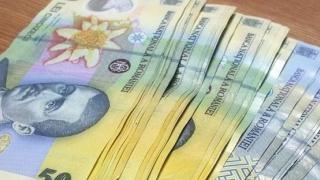 Veste proastă! 1 milion de bugetari vor avea salariile înghețate în 2019