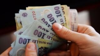 Ce salarii cresc cu peste 100%, după intrarea în vigoare a Legii salarizării