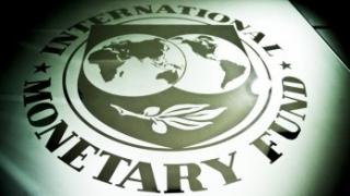 Salariile de la FMI, în colimatorul Statelor Unite