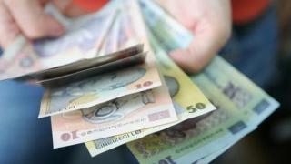 Salarii majorate pentru personalul nedidactic din învățământ