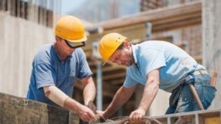 România - salariile cresc rapid, dar tot mici sunt